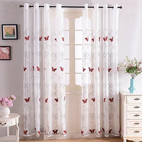 Curtains Ideas 54 inch long curtain panels : 1000+ images about Curtains on Pinterest | French door curtains ...