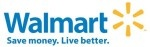 Giga-retailer Walmart is going to start offering Apple's flagship smartphone unlocked, on prepaid Straight Talk plans. The campaign is to launch on January 11. The company will be offering unlocked 16 GB iPhone 5 for US$649, and iPhone 4 8 GB for $449. Customers will be however able to use either phone on a Straight [...]