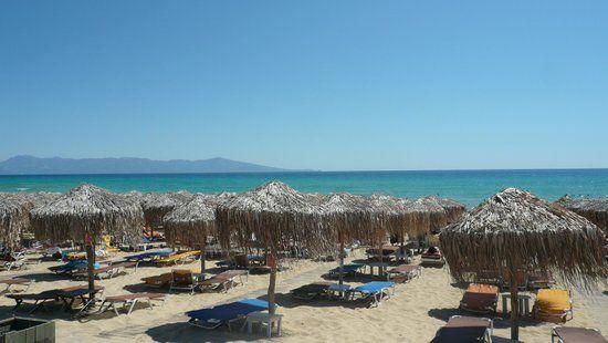 Ammolofoi Beach, Nea Peramos: 115 Bewertungen und 65 Fotos von Reisenden. Ammolofoi Beach ist auf Platz 1 von 6 Nea Peramos Aktvititäten bei TripAdvisor.