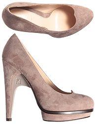 Tod's > Zapatos > Mujer > Zapatos Tod's Femeninos > Calzado Mujer, Recién Llegados!