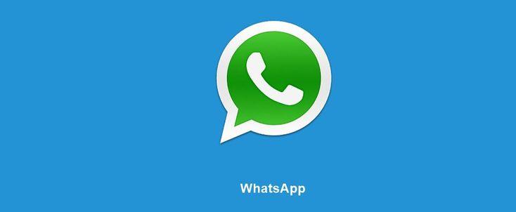 Le 10 migliori risposte da dare a chi vuole sapere perché non hai risposto su Whatsapp (dopo la spunta blu)