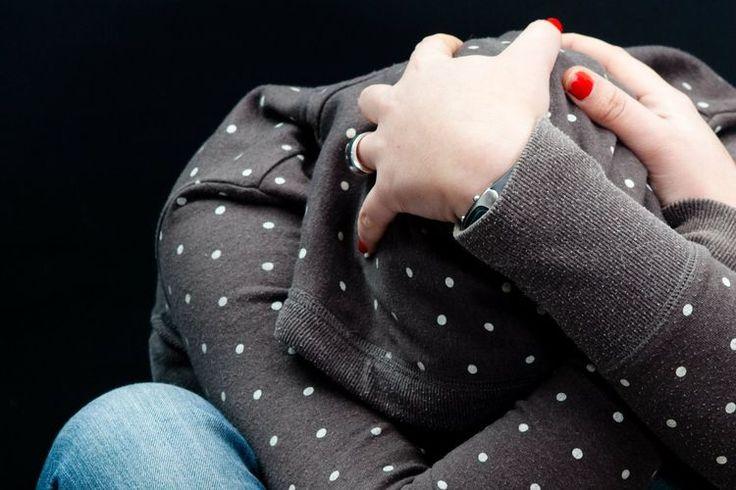 Bipolar Personality Disorder Triggers