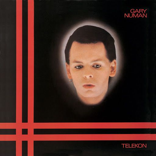 ▶ Gary Numan-This Wreckage (Original Background Video for the Machine Music Tour) - YouTube