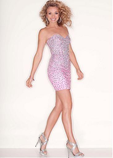 28 best Grad Dress?? images on Pinterest   Formal dresses, Grad ...