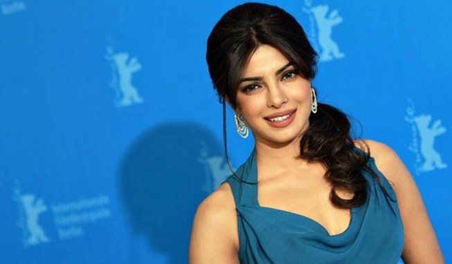 Priyanka's quest for 'uniqueness' - click here for complete story.... http://www.thehansindia.com/posts/index/2014-12-06/Priyanka%E2%80%99s-quest-for-%E2%80%98uniqueness%E2%80%99-119688