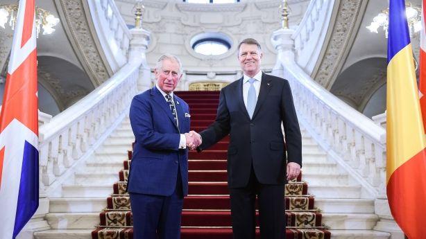 Romania libera - stiri iesite din tipar - actualitate, investigatii, politica, cultura, diaspora, video, anunturi de mica publicitate