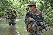 Us Marine Corps Special Forces