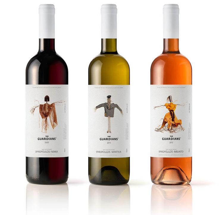 Best Wine Labels Images On Pinterest Wine Labels Bottle