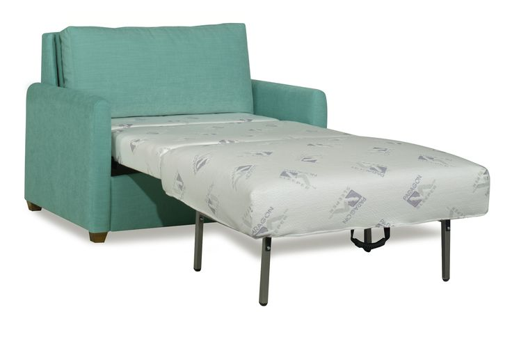 furniture-saving-small-living-room-spaces-using-twin-loveseat-sleeper-sofa-with-light-blue-fabric-cover-and-fold-out-bed-mattress-topper-with-folding-metal- ...