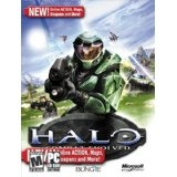 Halo: Combat Evolved (CD-ROM)By Microsoft