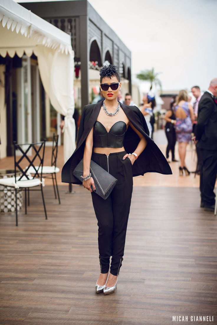 bralette-with-blazer-and-high-waist-pants