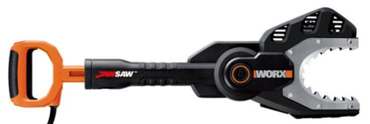 Worx-Jaw-Saw.jpg