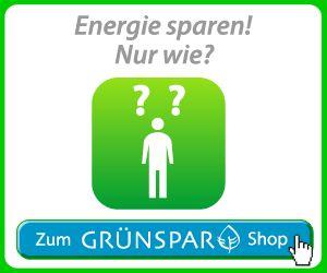 www.gruenspar.de