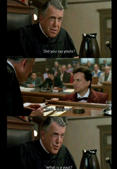 My Cousin Vinny Quotes 12 Best My Cousin Vinny Images On Pinterest  My Cousin Vinny Quotes