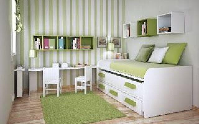 Come tenere in ordine una camera da letto con 15 semplici consigli organizzativi Non ne puoi più di vedere oggetti sul pavimento o appoggiati sulle sedie e sui tavoli in casa tua? Alcune volte non inviti ospiti perché ti vergogni del disordine? Allora leggi questo articolo, che è #cameradaletto #homestaging
