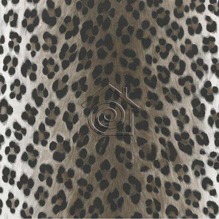 M s de 25 ideas incre bles sobre papel pintado de leopardo for Decoracion hogar leopardo