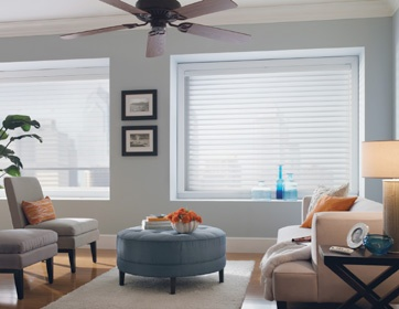 1000+ images about Sheer Window Shades on Pinterest