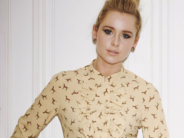 diana-vickers-hd-wallpapers-3
