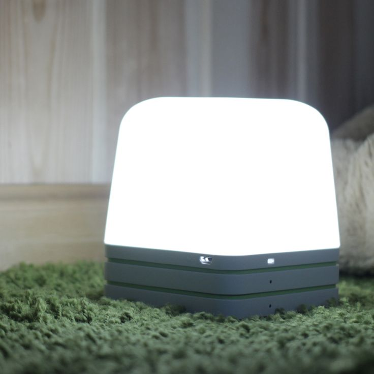 Must Have It ! : STX LED Lamp with STX Batteries # Wireless products # For Outdoor Activity # on the grass # Battery Charger
