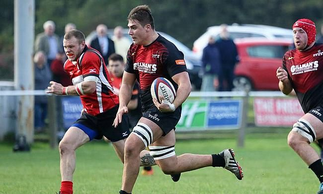 Live match streaming information for Old Albanians vs Hartpury College . This key match up in the National League Division One featuring Old Albanians vs Hartpury College is scheduled to kick off at 15:00 on Saturday 12th November . Just choose your package and click the link below to watch live. link 1 : Old Albanians vs Hartpury College National League Division One (Premium 12 Month HD Streaming Package For...