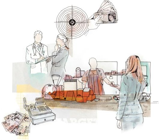 HMRC-targeting risk-zellmer (Anna Goodson)