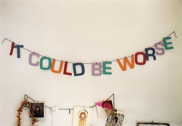 : Birthday, Mondays Quotes, Idea, Remember This, Inspiration, Wor, Parties Banners, Garlands, Living