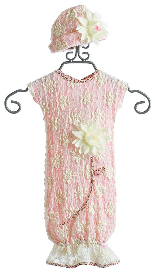 1000 Images About Cach Cach On Pinterest Rompers Cream