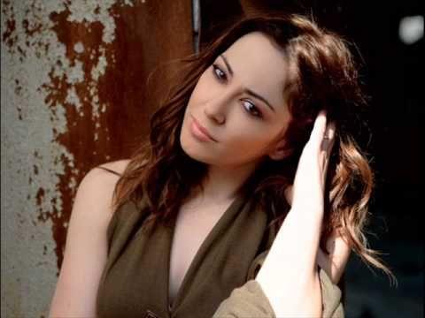 Μελίνα Ασλανίδου Αόρατη πληγή / Melina Aslanidou Aorati pligi - YouTube