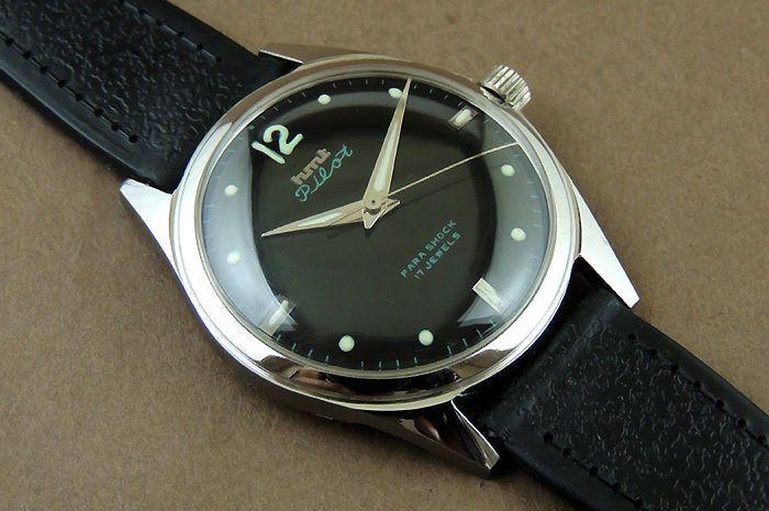 http://www.ebay.com/itm/HMT-Pilot-Black-Hand-Wind-17J-Mechanical-Watch-India-Brand-New-Only-One-On-eBay-/171665733955?pt=LH_DefaultDomain_0&hash=item27f8133943