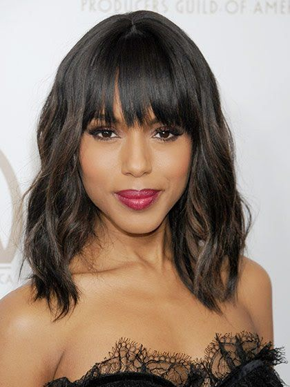 new trendy haircuts 25 best ideas about bangs on bangs 3630