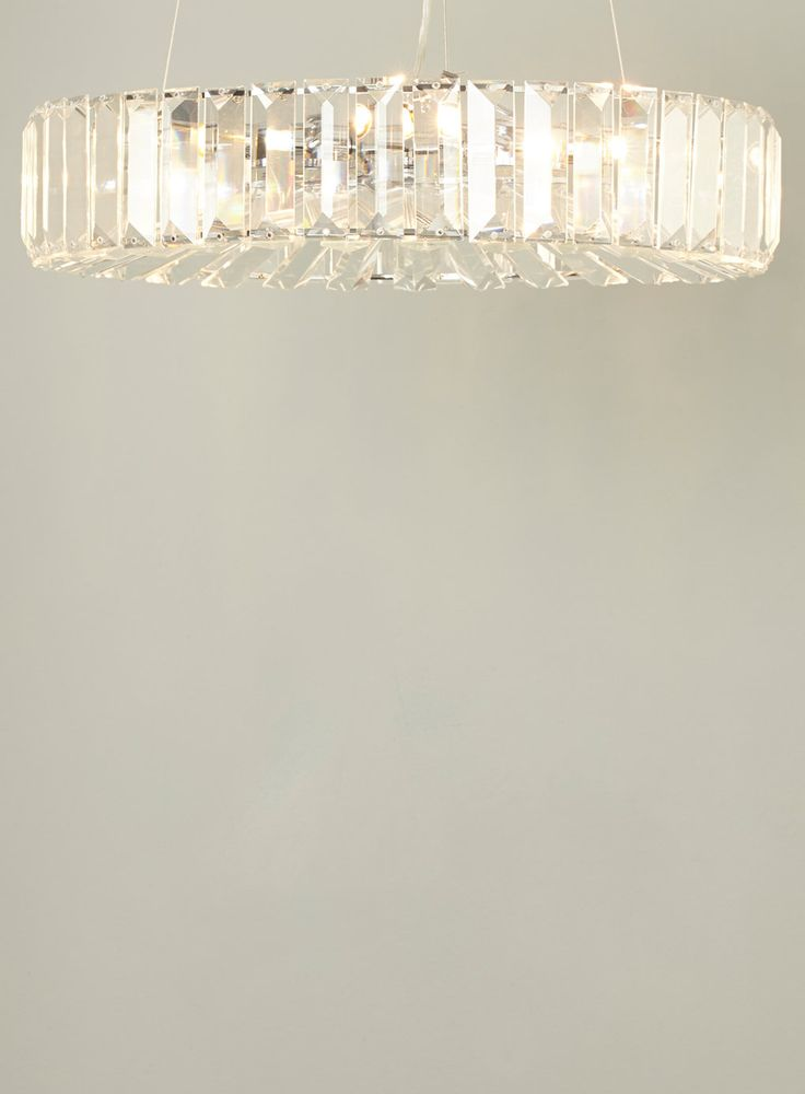 Bedroom Ceiling Lights Bhs : Renee pendant ceiling lights home lighting