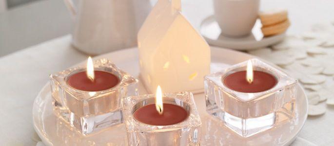 De geur van emotie | Bolsius Aromatic - Niets kan zo effectief een herinnering oproepen als een geur. Denk aan dennengeur of de geur van vers gezette koffie. Met de Geurkaarsen van Bolsius Aromatic haalt u deze geurherinnering weer op.
