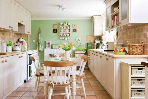 102 best Küche images on Pinterest