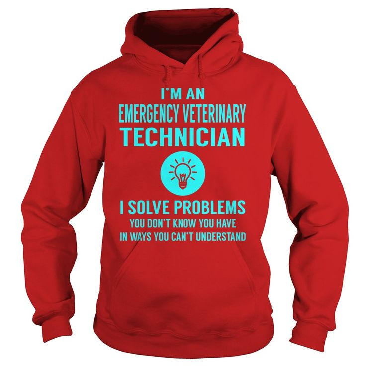 Emergency Veterinary Technician I Solve Problem Job Title Shirts #gift #ideas #Popular #Everything #Videos #Shop #Animals #pets #Architecture #Art #Cars #motorcycles #Celebrities #DIY #crafts #Design #Education #Entertainment #Food #drink #Gardening #Geek #Hair #beauty #Health #fitness #History #Holidays #events #Home decor #Humor #Illustrations #posters #Kids #parenting #Men #Outdoors #Photography #Products #Quotes #Science #nature #Sports #Tattoos #Technology #Travel #Weddings #Women