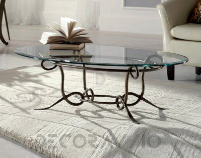 кофейный столик Target Point TL151 2001, TL151 2001