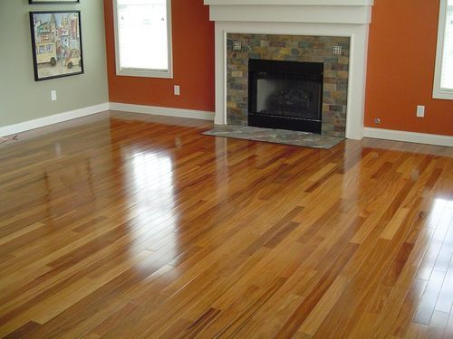 136 Best Images About Hardwood Floors On Pinterest