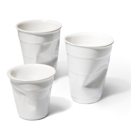 Have & love my crushed cups