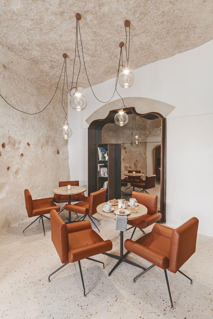Best 25+ Italian interior design ideas on Pinterest | Elegant home ...