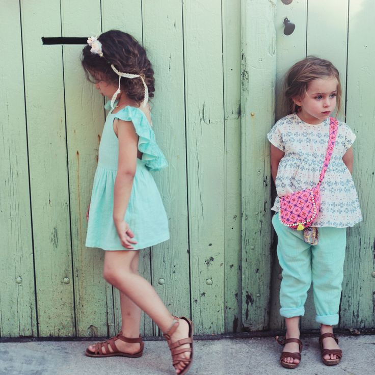 Kids Clothing Live With Parents Iron on Transfer - Baby Iron on Shirt PDF / Cute Kid Clothes / Baby Shower / Toddler Boys Shirt / Kids Girl Clothing Kids Clothing Source: Find this Pin and more on Jackson Randall by Courtney Gregory. Live With Parents Iron on Transfer - Baby Iron. Adult iron on more like it. Get a freaking job!