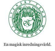 Svenskt Tenn - interiør