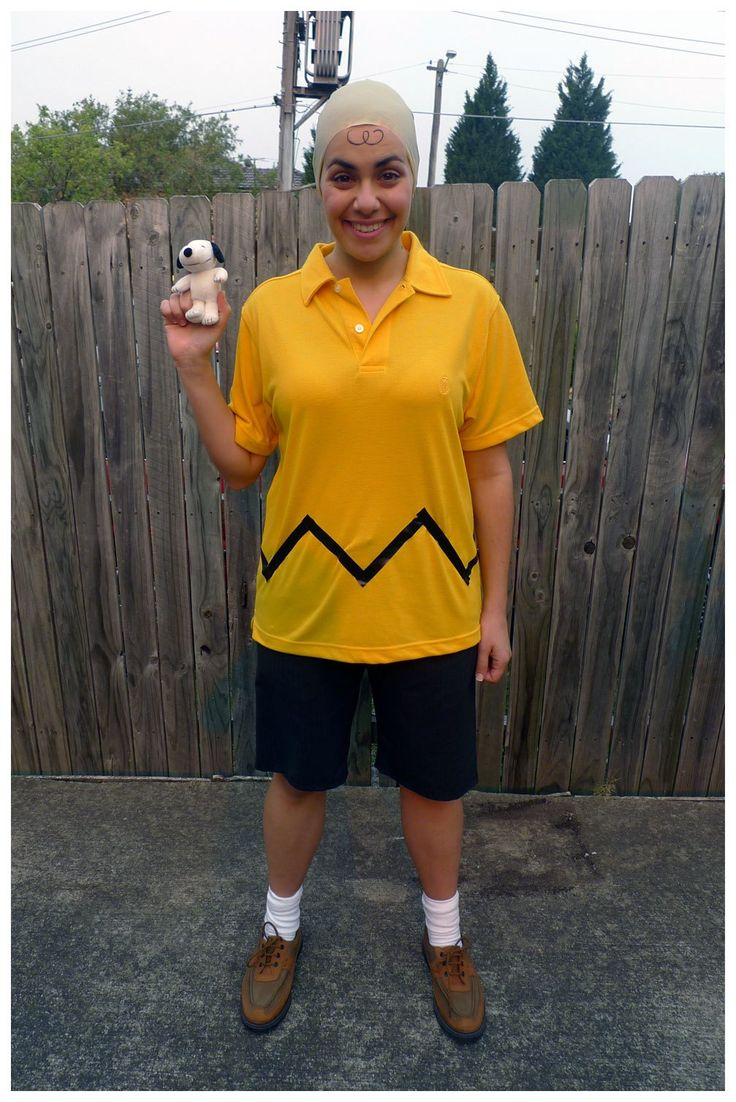 17 Best images about Peanuts Halloween on Pinterest   Peanuts ...