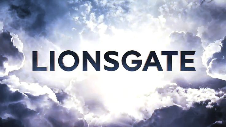 Lionsgate Enters Into Stock Exchange Agreement with Affiliates of John Malone