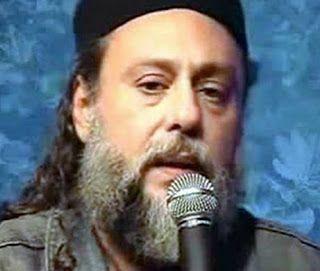pastor Caio Fábio