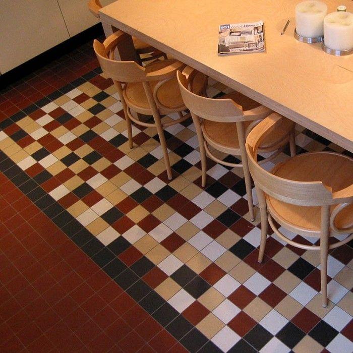 Kitchen Nook For Example Crossword: 42 Best Images About Winckelmans On Pinterest