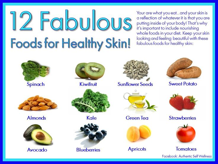 94 best foods for healthy skin images on pinterest healthy eating 94 best foods for healthy skin images on pinterest healthy eating healthy living and eat healthy forumfinder Images