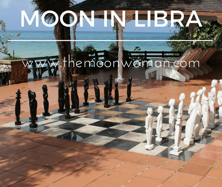 Moon is now in Libra so you may experience some indecision today, particularly if you have Sun, Moon or your rising sign in Libra or a lot of planets in the 7th house which is ruled by Libra. (To find out if you do you can get a free birth chart from astro.   ##mooninlibra ##themoonwoman