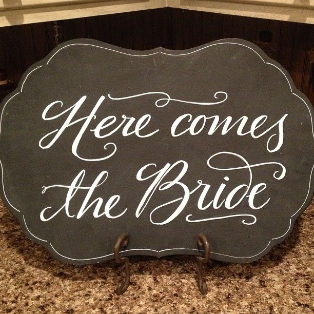 Images about wedding signs on pinterest