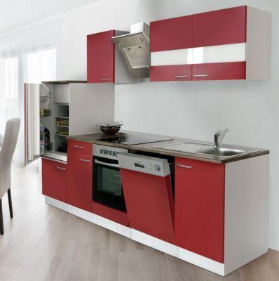 Küche ohne geräte  Die besten 20+ Küchenzeile ohne geräte Ideen auf Pinterest   Küche ...