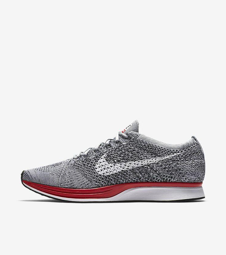 Projet, Engrenage, Nike, Vêtement, Chaussures De Course