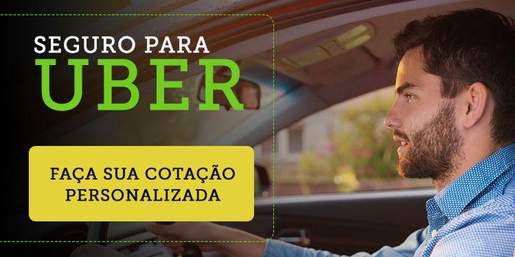 Resultado de imagem para suhai seguro auto http://krro.com.mx/